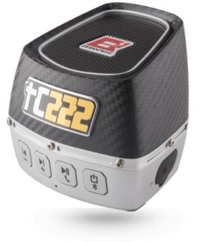 BRAAPER TC222